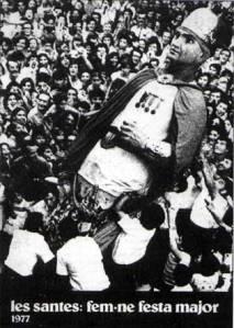 lessantes1977